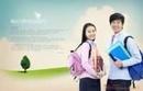 Tp. Hà Nội: TUyển sinh hệ tại chức trường Kinh tế quốc dân khóa 45 CL1146919