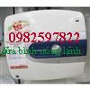 Tp. Hà Nội: Sửa bình nóng lạnh tại hà nội __ 0982 597 822 __ 04 8587 2521 CL1165660