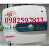 Tp. Hà Nội: Bảo dưỡng bình nóng lạnh tại nhà khách hàng . 0986 804 938 __ 04 8587 2383 CL1165660