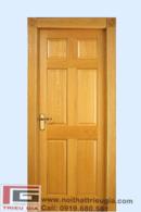 Tp. Hồ Chí Minh: Tư vấn bảo quản cửa gỗ, cửa gỗ công nghiệp, cửa gỗ tự nhiên Triệu Gia CL1153107P3
