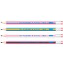 Tp. Hồ Chí Minh: Các loại bút đủ loại phong phú và đa dạng CL1167103P9