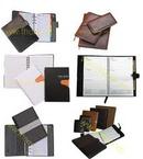 Tp. Hồ Chí Minh: Các loại sổ tay CL1140770P7