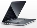 Tp. Hồ Chí Minh: Dell XPS 15z Core I7-2640  8G Ram  HDD500 Vga Rời 2G Full HD( 1920*1080) cực rẻ! CL1154115P7