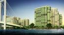 Tp. Hồ Chí Minh: Cần tiền bán gấp CH Era Town-Q7 160m và 161m, view sông giá rẻ 13. 5tr/ m2 ,T3/ 2013 RSCL1167401