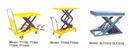 Tp. Hồ Chí Minh: Bảng giá xennangdongcocu, Xe nâng mặt bàn, xenang. .giá rẽ CL1146973