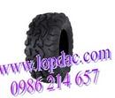 Thái Nguyên: 600-9 vỏ đặc, vỏ hơi, 28 x 9-15 lốp đặc, lốp hơi, Vỏ xe xúc23. 5-25, 26. 5-25 CL1146973