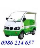 Tp. Hồ Chí Minh: xe ô tô điện, xe điện từ 2 đến 6 chỗ- xeotodien. com. vn CL1146973