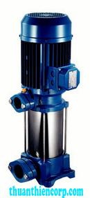 Tp. Hải Phòng: Bơm tăng áp Matra U7V-300/ 6T 230/ 400-50 công suất 3 Hp CL1147008