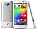 Tp. Hồ Chí Minh: Điện thoại HTC Sensation XL CL1203899P6