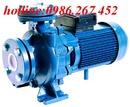 Tp. Hà Nội: Bơm công nghiệp, bơm nước, bơm hoá chất CL1163980