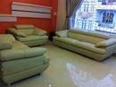 Tp. Hồ Chí Minh: Nội thất BTM : Sofa da thật 100% nhập khẩu từ Malaysia, Giá rẻ hơn 20% CL1147425