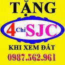 Tp. Hồ Chí Minh: Bán đất trung tâm mỹ phước 3 bình dương giá rẻ, chiết khấu 3 % CL1156883P11