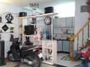 Tp. Hồ Chí Minh: Sở hữu nhà GẦN TRUNG TÂM TP GIÁ RẺ (tặng nội thất sang trọng) CL1147238