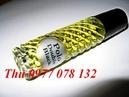 Tp. Hồ Chí Minh: Tinh dầu nước hoa - Mùi hương nói lên cá tính CL1108721