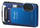 Tp. Hồ Chí Minh: Máy ảnh Olympus chính hãng mua hàng mỹ tại e24h. vn CL1163974