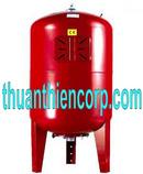 Tp. Hà Nội: Bình tích áp Pentax, varem Italya 200 lít, 300 lít, 500 lít, 1000 lít CL1145680P1