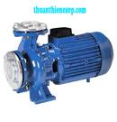 Tp. Hà Nội: T. Hải 0983480880– Bơm gia dụng, bơm ly tâm, bơm cấp nước cứu hỏa chạy điện Matra CL1160300