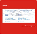 Tp. Hà Nội: In quyen ve xe: LH 0914963908 CL1147987P2