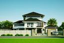 Tp. Hà Nội: Sửa điện tại nhà, thợ sửa điện, 0913285273, có hóa đơn CL1047167