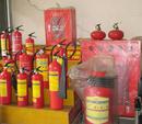 Tp. Hồ Chí Minh: đăng ký giấy phép phòng cháy chữa cháy tại cơ sở sản xuất CL1159692