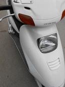 Tp. Hà Nội: muốn bán xe honda spacy nhật xịn nguyên bản nguyên gốc CL1158806