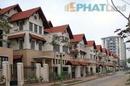 Tp. Hà Nội: Bnas Liền Kề Tân Tây Đô vào ở ngay SDCC LH 0976611941 hoặc 0934692566 CL1147156