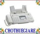 Tp. Hà Nội: Cho thue may photocopy, cho thue may fax gia re nhat Ha Noi RSCL1064322