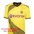 Tp. Hà Nội: Quần áo bóng đá giá siêu rẻ chỉ với 90k/ bộ. có đầy đủ tất cả các mẫu mới nhấ CL1147180