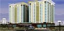 Tp. Hồ Chí Minh: 535 triệu nhận nhà ở ngay khu vực TT Quận Tân Phú – Được Trả Chậm CL1160024