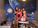 Tp. Hồ Chí Minh: Đặt phòng hát karaoke sau khi uống cà phê – thật tuyệt vời CL1139502