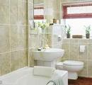 Tp. Hà Nội: Sửa ống nước, sửa vòi nước hà nội, 0913285273, có hóa đơn CL1047167