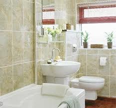 Sửa ống nước, sửa vòi nước hà nội, 0913285273, có hóa đơn