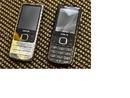 Tp. Hồ Chí Minh: Điện thoại Nokia 6700( hàng xách tay chính hãng) CL1109691