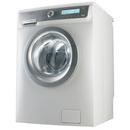 Tp. Hà Nội: Máy giặt Electrolux, nhập khẩu Thái Lan, giá rẻ nhất Hà nội CL1147397