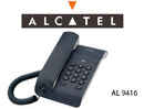 Tp. Hà Nội: Tổng đài điện thoại nội bộ Alcatel Lucent CL1126207P20
