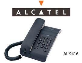Tổng đài điện thoại nội bộ Alcatel Lucent