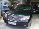 Tp. Hồ Chí Minh: cần bán lexus ES 350 màu đen sản xuất 2007 model 2008 CL1154074P5