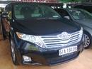 Tp. Hồ Chí Minh: cần bán venza 3. 5 màu đen sản xuất 2009 model 2010 CL1154074P5