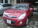 Tp. Hồ Chí Minh: cần bán hyundai i 20 màu đỏ sản xuất 2010 chính chủ bán CL1154074P5