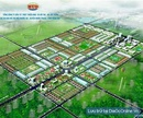 Đồng Nai: Cần Bán Đất Nền Sổ Đỏ Nhơn Trạch Đồng Nai HUD Đường 26m CL1147659