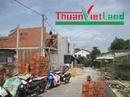 Tp. Hồ Chí Minh: bán đất Q9 giá siêu cực rẻ CL1147655