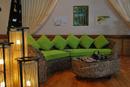 Tp. Hồ Chí Minh: Nội thất lục bình, Sofa lục bình, bàn ghế lục bình, Nhựa giả mây. CL1148278