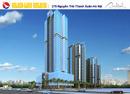 Tp. Hà Nội: Chung cư Golden Land mở bán Tòa A đẹp nhất dự án - giá hấp dẫn CL1157983P17