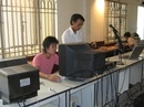 Tp. Hồ Chí Minh: Lớp chuyên viên âm thanh sân khấu tại 18 bàu cát, p14, q tân bình, hcm CL1147562P1