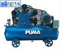 Tp. Hải Phòng: Máy nén khí Puma – Đài Loan 5Hp 0943399919 Máy nén khí Puma - Đài Loan CL1160295P4