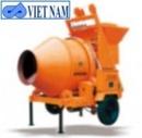 Tp. Hà Nội: Máy trộn bê tông JZC 350 -Mr Trinh 0943399919 CL1160295P4
