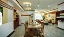 Tp. Hồ Chí Minh: Gold House-An Tiến HAGL Q7 Mở Bán Block A Gía chỉ 14,4tr/ m2-T9/ 2012 Giao nhà CL1147779
