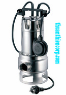 Tp. Hà Nội: Bơm nước thải gia đình Pentax, bơm chìm nước thải CL1147970