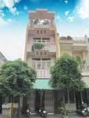 Tp. Hồ Chí Minh: Bán nhà mặt tiền 4 tấm chợ Nhị Thiên Đường, 4x15m, H Tây, nhà đẹp mới. Giá: 4. 7tỷ CL1147779