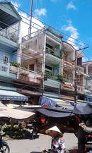 Tp. Hồ Chí Minh: Bán gấp nhà Mặt tiền chợ NHị Thiên Đường!!! Ngay TT chợ! 4x16m, 3 tấm, H Tây, SH! CL1147779